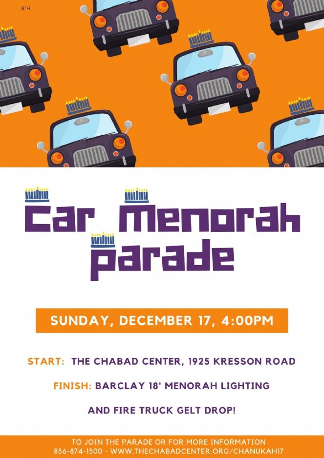 Menroah Parade.jpg