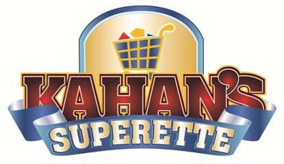 Kahan's Logo.jpg